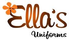 Ella's Uniforms