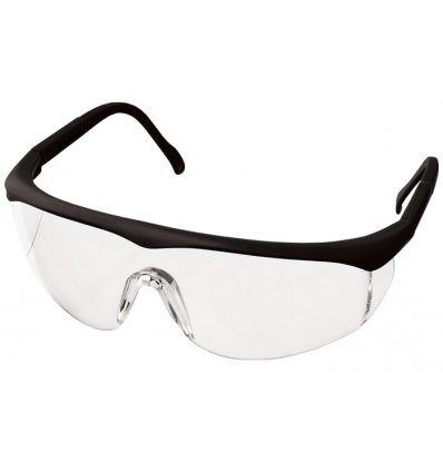PRESTIGE Colored Full Frame Adjustable Eyewear