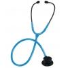 PRESTIGE Clinical Lite™ Stethoscope