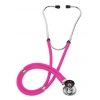 PRESTIGE Sprague-Rappaport Stethoscope