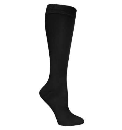 "PRESTIGE 12"" Premium Knit Compression Socks"